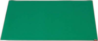 [TRUSCO]TRUSCO 旧JIS用デスクマット2号 1455X715 DMM231[オフィス住設用品 OA・事務用品 デスクマット トラスコ中山(株)]【TC】【TN】