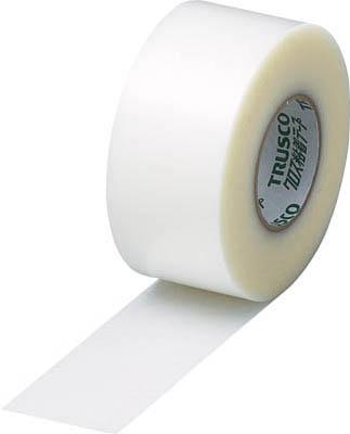 【20巻セット】TRUSCO クロス粘着テープ 幅50mmX長さ50m GCT5050[TRUSCO 環境安全用品 テープ用品 梱包用テープ トラスコ中山(株)]【TC】