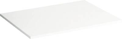 [TRUSCO]TRUSCO ツールワゴン ドルフィン天板 750X500(600X400用) DLWSTN64SET[物流保管用品 ツールワゴン アングル式ワゴン トラスコ中山(株)]【TC】【TN】