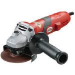[リョービ]リョービ ディスクグラインダー G1030 [作業用品 電動工具・油圧工具 ディスクグラインダー]【TC】【TN】◎ P19Jul15
