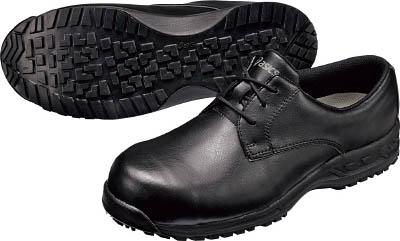 【取寄品】[アシックス]アシックス 救急隊員用靴 ウィンジョブ119S ブラック 27.5cm FOA551.9027.5 【TC】【TN】