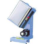 【激安大特価!】  SKH40S[生産加工用品 【取寄品】[ミスギ]ミスギ 小型加工機械・電熱器具 かくはん機 混合・攪拌機「マゼマゼマン」 (有)ミスギ]【TC】【TN】:工具ワールド ARIMAS-DIY・工具