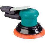 [NCA]NCA ダブルアクションサンダー 非吸塵タイプ SPRT5NVPMG[作業用品 空圧工具 エアサンダー (株)ノリタケコーテッドアブレーシ]【TC】【TN】