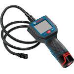 [ボッシュ]ボッシュ バッテリースコープ GOS10.8VLI[作業用品 水道・空調配管用工具 管内検査用品 ボッシュ(株)]【TC】【TN】