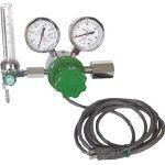 [ヤマト]ヒーター付圧力調整器 YR-507F-2 YR507F2[工事用品 溶接用品 家具金物 ヤマト産業(株)]【TC】【TN】