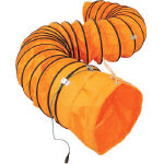 [スイデン]スイデン 送風機用ダクト 防爆用アース端子付 320mm 5m 320mm SJFD320DC[環境安全用品 5m 送風機 環境改善機器 送風機 (株)スイデン]【TC】【TN】【6ss】, キタカンバラグン:63e0b155 --- sunward.msk.ru