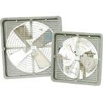 【取寄品】[アクア]アクア エアモーター式送風機 AFW18[環境安全用品 環境改善機器 換気扇 アクアシステム(株)]【TC】【TN】