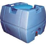 【取寄品】[積水]積水 LL型セキスイ槽 LL-500バルブ付 LL500[物流保管用品 コンテナ・パレット タンク 積水テクノ成型(株)]【TC】【TN】