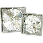 【取寄品】[アクア]アクア エアモーター式送風機 AFW24[環境安全用品 環境改善機器 換気扇 アクアシステム(株)]【TC】【TN】
