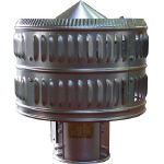 [SANWA]SANWA ルーフファン 防爆形強制換気用 S-250SP S250SP[環境安全用品 環境改善機器 換気扇 三和式ベンチレーター(株)]【TC】【TN】