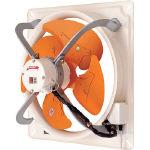 【取寄品】[スイデン]スイデン 有圧換気扇(圧力扇)ハネ径40cm 一速式100V SCF40DD1[環境安全用品 環境改善機器 送風機 (株)スイデン]【TC】【TN】