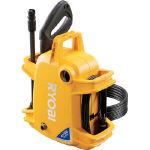 [リョービ]リョービ 高圧洗浄機 AJP1210[環境安全用品 清掃用品 高圧洗浄機 リョービ(株)]【TC】【TN】◎ P19Jul15