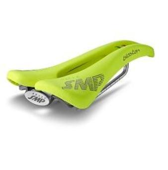 SELLE SMP サドル BLASTER ブラスター 【イエローフロー】 自転車 【送料無料】(沖縄・離島を除く)