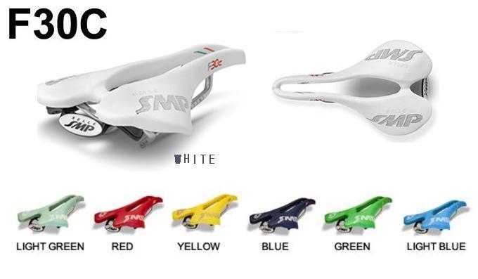 SELLE SMP サドル F30C 【送料無料】(沖縄・離島を除く)