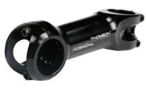 THOMSON MTB ステム X2ステム角度10°ステム長110mmブラック