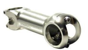 THOMSON MTB ステム X2 31.8mmステム角度10°ステム長110mmシルバー