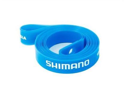 SHIMANO  シマノ RIM TAPE リムテープ 2本入り 700C用16mm