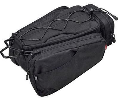 RIXEN&KAUL シートポストバッグ コントアーマックススポーツ 自転車 【送料無料】(沖縄・離島を除く)