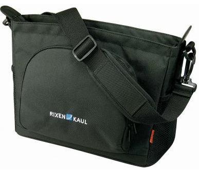 RIXEN&KAUL フロントバッグ アレグラ 自転車 送料無料 沖縄・離島は追加送料かかります