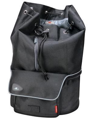 RIXEN&KAUL リアバッグ マッチパックファッション 自転車 【送料無料】(沖縄・離島を除く)
