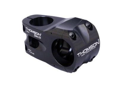 THOMSON ステム Elite 35mm X4 Stem 【長さ:32mm】 【送料無料】(沖縄・離島を除く)