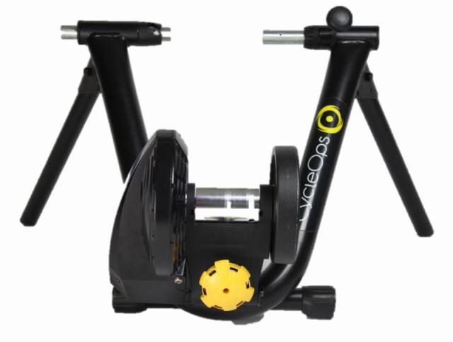 Cycleops サイクルオプス マグナス スマートトレーナー 【送料無料】(沖縄・離島を除く)