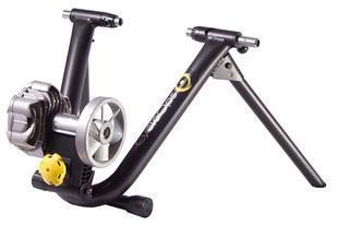 Cycleops フルード2 VER2 【送料無料】(沖縄・離島を除く)