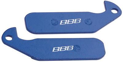 BBB ビービービー DISCSTOP  BBS-32  ディスクストップ ブレーキパット
