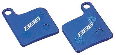 BBB ビービービー DISCSTOP  BBS-70  ディスクストップ ブレーキパット