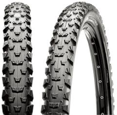 "MAXXIS トマホーク 27.5"" x 2.30"""