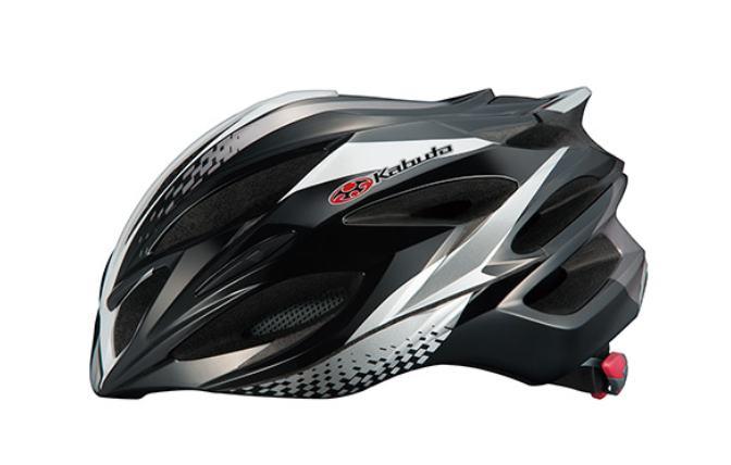OGK Kabuto STEAIR-X ステアー X 自転車 ヘルメット 【送料無料】(沖縄・離島を除く)