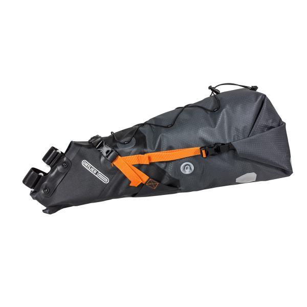 オルトリーブ シートパック/8-16.5L 自転車 送料無料 沖縄・北海道・離島は追加送料かかります