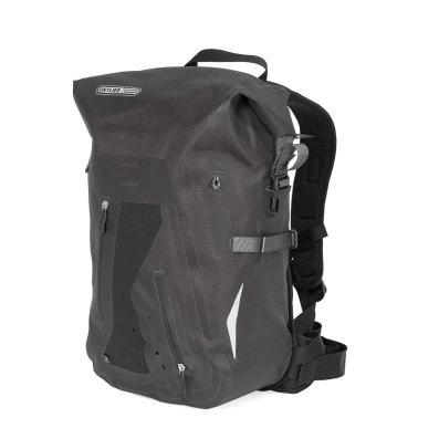 オルトリーブ パックマンプロ2 【ブラック】 Packman Pro2 【送料無料】(沖縄・北海道・離島は追加送料かかります)