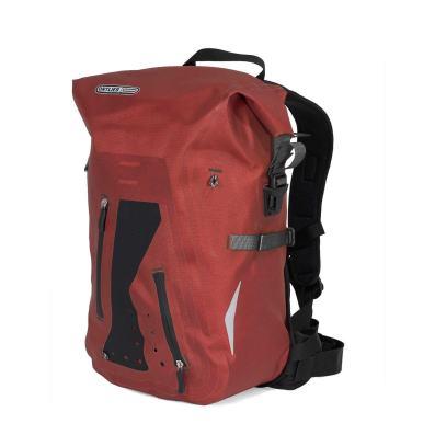 オルトリーブ パックマンプロ2 【チリ】 Packman Pro2 【送料無料】(沖縄・離島を除く)