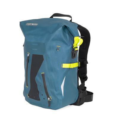 オルトリーブ パックマンプロ2 【スチールブルー】 Packman Pro2 【送料無料】(沖縄・離島を除く)
