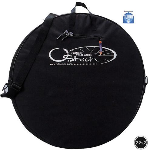 オーストリッチ OS-20 ディスクホイールバッグ 自転車 【送料無料】(沖縄・離島を除く)