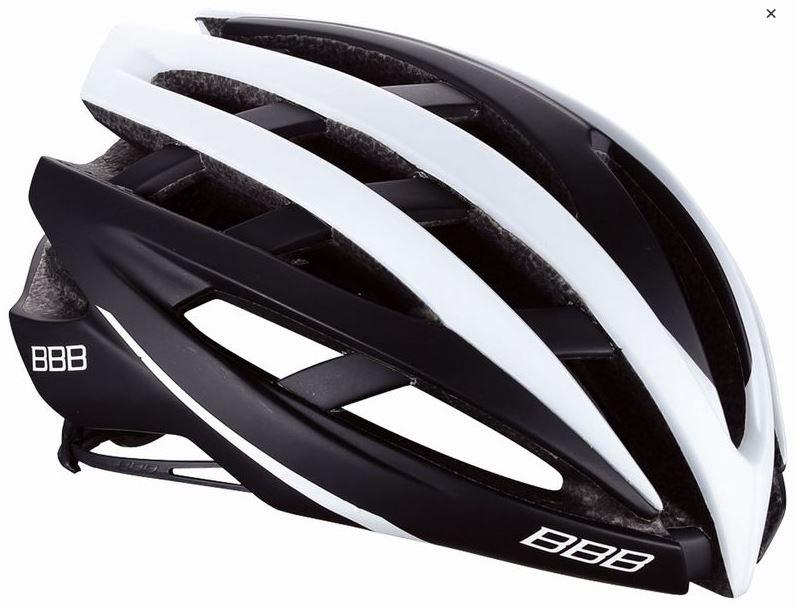 BBB ヘルメット イカロス ブラック 自転車 送料無料 沖縄・北海道・離島は追加送料かかります
