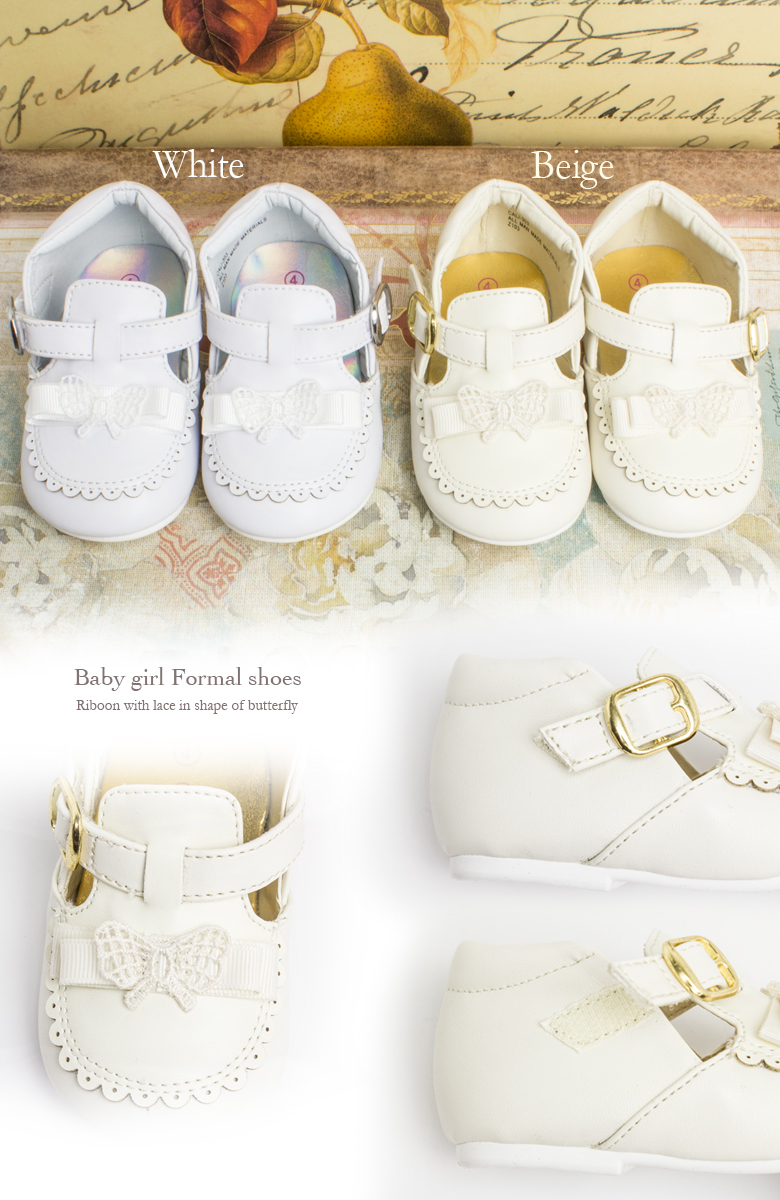 d3fa3baa45853 ベビーシューズベビー出産祝い結婚式靴サンダル女の子ベビーサンダル CALI-303