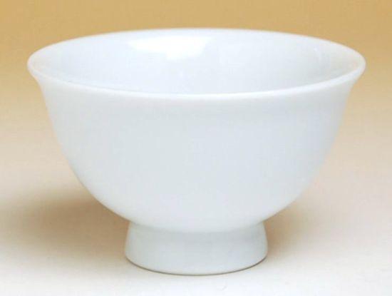 煎茶碗 湯呑 来客用 おしゃれ 有田焼 日本 贈り物としてギフトラッピングも致します 白磁 姫煎茶 波佐見焼 新作製品 世界最高品質人気 湯呑み