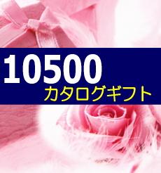 カタログギフト 11025円コース