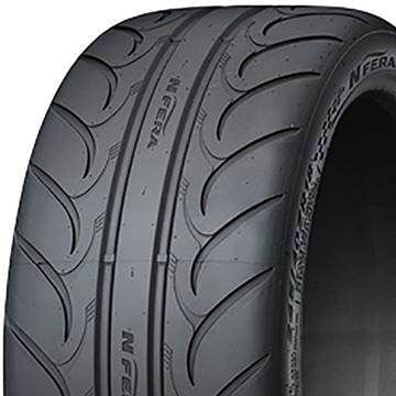 2本セット NEXEN ネクセン エヌフィラ SUR4G(在庫限り) 215/45R17 87Y 送料無料 タイヤ単品2本価格