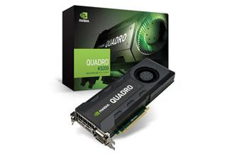 【送料無料】ELSA NVIDIA Quadro K5200 正規代理店保証付