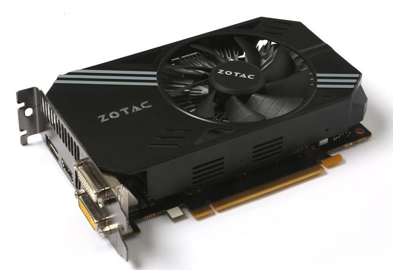 正規代理店保証付 vd6096 【送料無料】 【ポイント2倍】 ZOTAC Geforce GTX 1060 6GB Single Fan