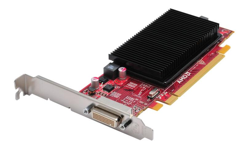 FirePro 2270 PCI-EX16 正規代理店保証付