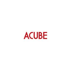 ACUBE FirePro V3900 1GB PCIe 正規代理店保証付