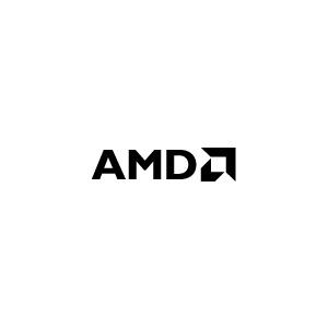 【送料無料】AMD FX-8350 BOX 正規代理店保証付