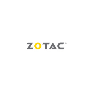 【送料無料】 ZOTAC GeForce GTX 750 Ti 2GB TwinCooler 正規代理店保証付