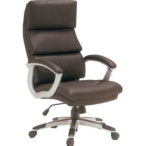 【interiorオフィス】:【interior送料無料】座り心地抜群です!オフィースチェア【koshin0601】fr【YDKG-f】 02P12Jun12