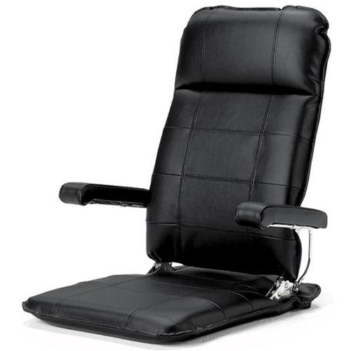 【送料無料】高級本革張り座椅子【koshin0601】fr【YDKG-f】 02P12Jun12