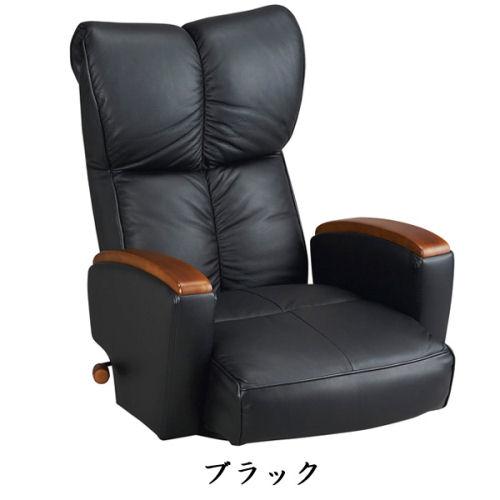 【interior送料無料】使い込むほど味のでる本革 (最高級座椅子)【koshin0601】fr【YDKG-f】 02P12Jun12